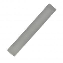 Taśma termoprzewodząca AG Thermopad 20x130x2mm - 6W/mK