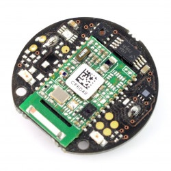 iNode Care Sensor PHT - czujnik temperatury, wilgotności i ciśnienia
