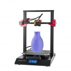 Drukarka 3D - Creality CR-10S Pro