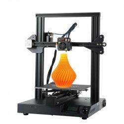 Drukarka 3D - Creality CR-20 Pro