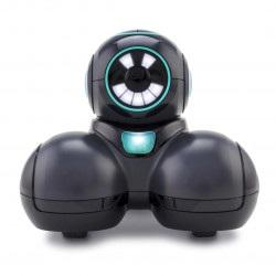 Wonder Cue - robot edukacyjny
