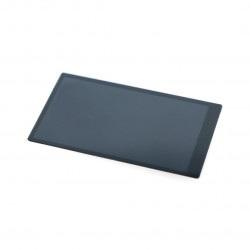 Khadas TS050 - ekran dotykowy 5'' 1080x1920