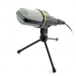 Mikrofon Tracer Screamer
