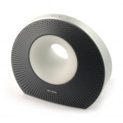 Głośnik przenośny Bluetooth Blow BT600 10W
