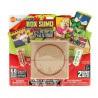 Hexbug Box Sumo Ring - zdjęcie 2