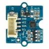 Grove - MMA7660FC 3-osiowy akcelerometr cyfrowy I2C - zdjęcie 2