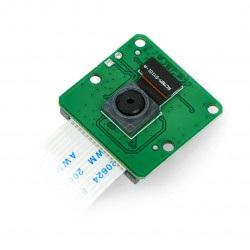 Kamera IMX219 8Mpx - dla Raspberry Pi oraz Jetson Nano - ArduCam B0191