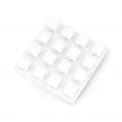 Panel na klawiaturę 4x4 -...