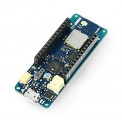 Arduino MKR WAN 1310 ABX00029 - LoRaWAN SAMD21