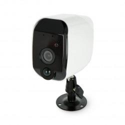 Coolseer - kamera WiFi 2MPx IP65 - COL-BC01W