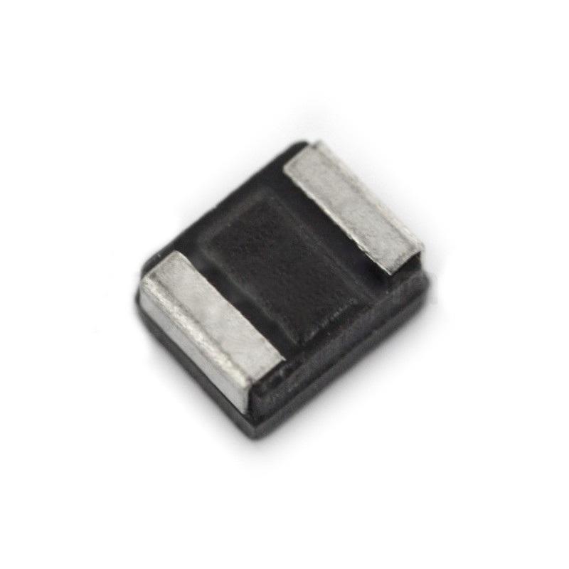 Kondensator tantalowy 47uF/10V SMD - B