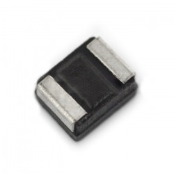 Kondensator tantalowy 22uF/16V SMD - B
