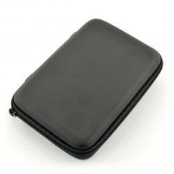 EVA case - etui na analizator widma RF Explorer - 3G Combo