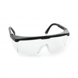 Okulary ochronne Yato YT-7361