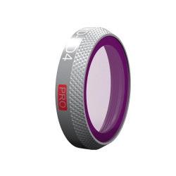 Filtr do DJI Mavic 2 Zoom - Pgytech HD-ND4