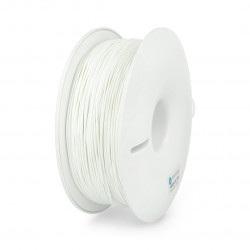 Filament Fiberlogy FiberFlex 30D 1,75mm 0,85kg - biały