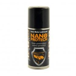 Nanoprotech - smar penetrujący - spray 150ml