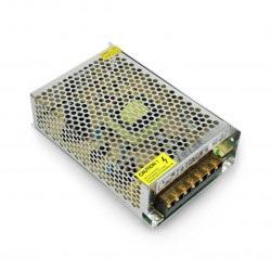 Zasilacz do LED Akyga 11-15V / 8.3A / 100W
