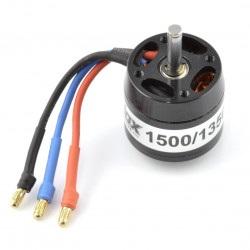Silnik bezszczotkowy Redox Brushless BBL 1500/1350