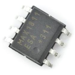 Ładowarka Li-Ion MAX1811ESA+