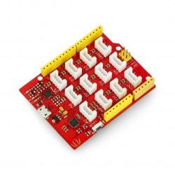Seeeduino Lotus V1.1 - kompatybilny z Arduino - Seeedstudio 102010168