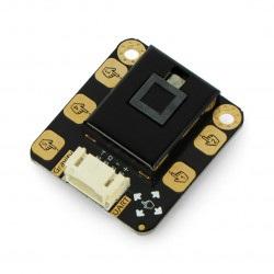 DFRobot Gravity - czujnik gestów i dotyku - DFRobot SEN0285