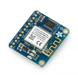 Adafruit ATWINC1500 - moduł WiFi dla Arduino