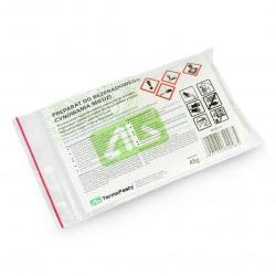 Preparat do cynowania miedzi - 45 g