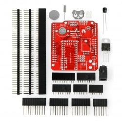 SparkFun Arduino Shield Adapter do Teensy - SparkFun - KIT-15716