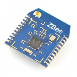 Core2530 - moduł ZigBee