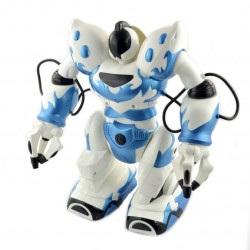 Robot humanoidalny - Roboactor - 36cm
