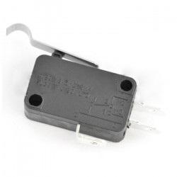 Wyłącznik czujnik krańcowy - WK821