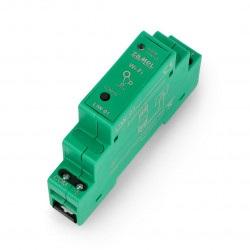 Zamel LIW-01 - licznik impulsów WiFi