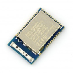 MDBT42Q - moduł Bluetooth BLE nRF52832