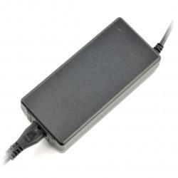 Zasilacz do taśm i pasków LED 12V / 4A / 48W