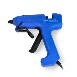 Pistolet do klejenia 60W - ZD-8A