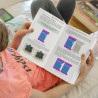 FORBOT - Kurs micro:bit - książka - zdjęcie 3