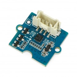Grove - 3-osiowy akcelerometr LIS3DHTR - I2C/SPI/ADC - Seeedstudio 114020121