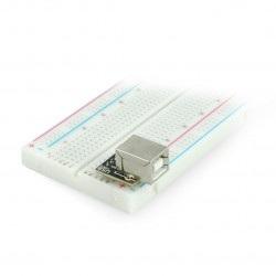USB typ B Proto - złącze do...