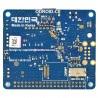 Odroid C0 - Amlogic Quad-Core 1,5GHz + 1GB RAM - zdjęcie 3