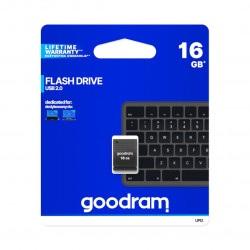 GoodRam Piccolo - pamięć USB Pendrive 16GB
