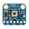 Adafruit MPRLS - czujnik ciśnienia - od 0 do 25 PSI - zdjęcie 2