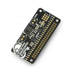 Adafruit Bonnet - Wzmacniacz stereo 3W dla Raspberry Pi