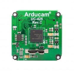 Nakładka USB 3.0 dla kamer - ArduCam B0111
