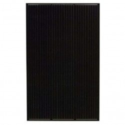 Ogniwo słoneczne 370W 1956x992x40mm - MWG-370M