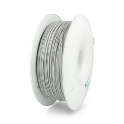 Filament Fiberlogy PETG 1,75mm 0,85kg - Gray