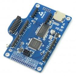 ArduCAM Rev. C+ Shield dla Arduino