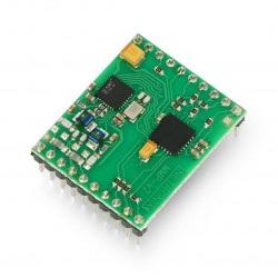 Moduł RFID MM-R5 - 13,56MHz