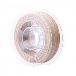 Filament Print-Me SmartFit PLA 1,75mm 200g - Wood