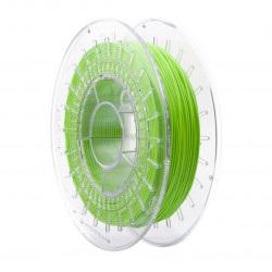 Filament Print-Me Flex 40D 1,75mm 450g - Fresh Green